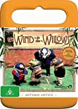 Wind in the Willows Autumn