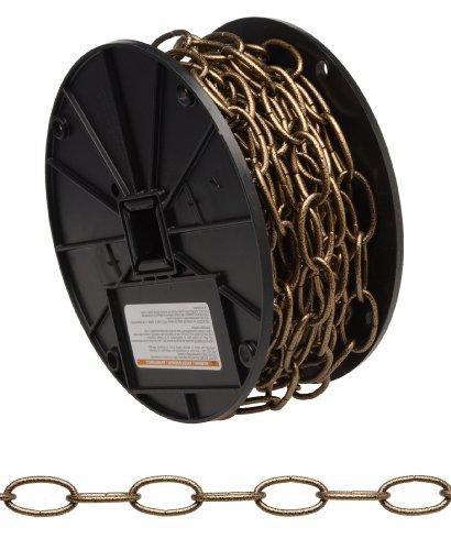 Apex Tools Group 0722003 Antique