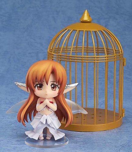 アスナ ティターニアVer. 「ソードアート・オンライン」 AnimeJapan 2014&GOODSMILE ONLINE SHOP限定の商品画像