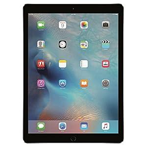 Renewed-Apple-iPad-Pro-128GB-Wi-Fi-Space-Gray-129in-Tablet