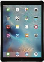Save on Renewed iPads