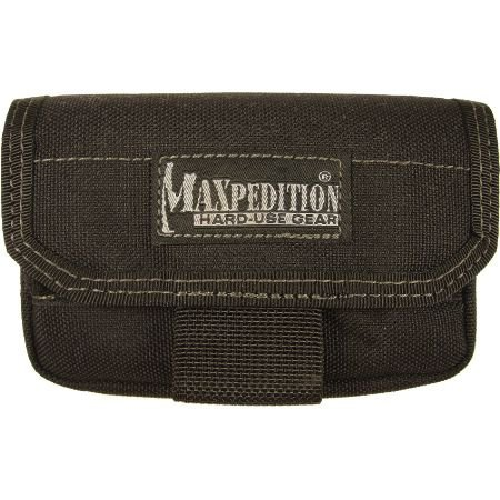 maxpedition-gear-volta-battery-pouch-black