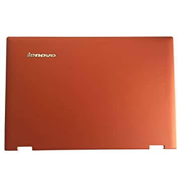 Amazon.com: New Laptop Replacement LCD Top Cover Case Fit ...
