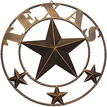 amazoncom hot air balloon 26quot texas barn lone star with