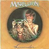 Lavender - Marillion 7