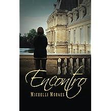 Encontro (Sublime Livro 3)