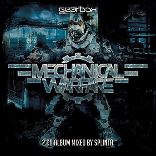 Diesel (Original Mix)