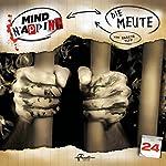 Die Meute (MindNapping 24)   Markus Topf