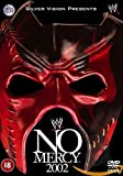 Wwe: No Mercy 2002 [DVD]
