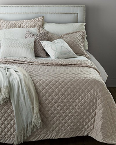 Pattern Quilted Bedspread Coverlet Comforter product image