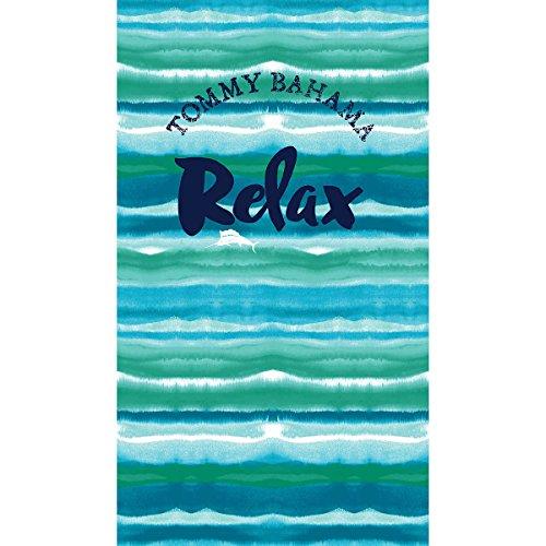 Tommy Bahama Beach Towel Relax