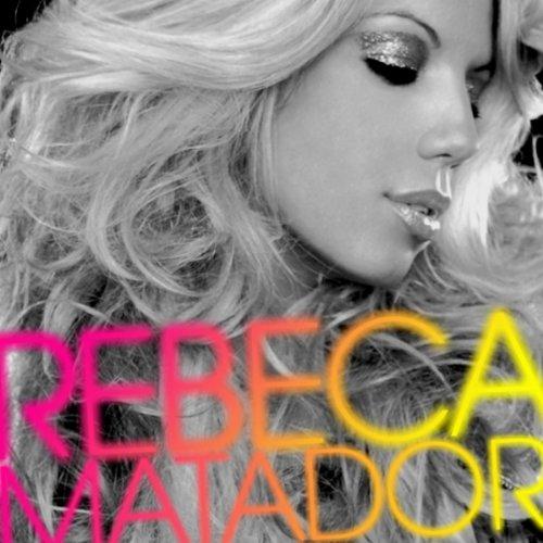 Amazon.com: Tu Nombre: Rebeca: MP3 Downloads
