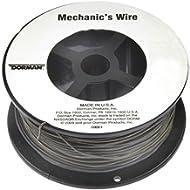 Dorman 110-200 Spool Mechanics Wire - 18 Gauge 2 Pound, 332 Feet