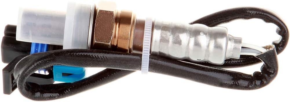 CTCAUTO Oxygen O2 Sensor upstream and downstream Fit for make model GMC Yukon XL