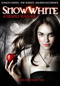Snow White: Deadly Summer / [Import]