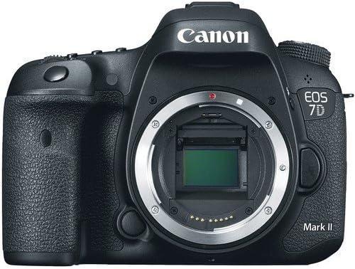 Canon 7dbundle product image 11