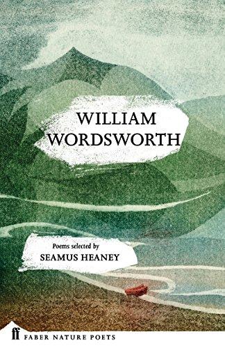 William Wordsworth (Faber Poetry)