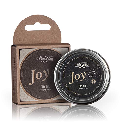 Joy Peppermint Premium Conditioner Stainless product image