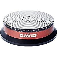 DAVID TT-1 Automatic Turntable