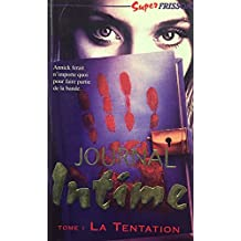 001-JOURNAL INTIME-TENTATION