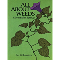 All About Weeds (English Edition)