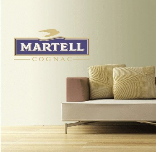 martell-cognac-wall-decal-sticker-25-x-11