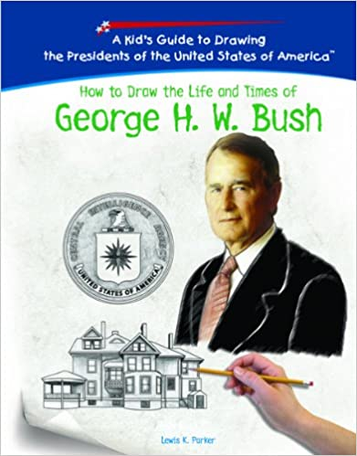 Descargar De Torrent How To Draw The Life And Times Of George H.w. Bush De PDF A Epub