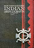 Southwestern Indian Arts and Crafts, Tom Bahti, 091612200X