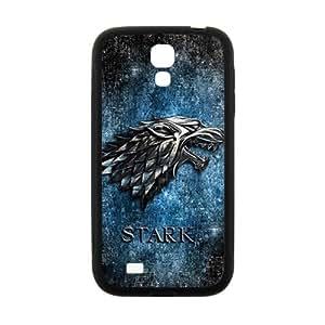 DASHUJUA A Game of Thrones Cell Phone Case for Samsung Galaxy S4