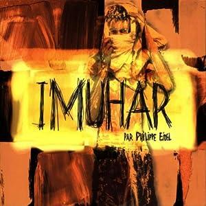 """Afficher """"Imuhar (10 titres)"""""""