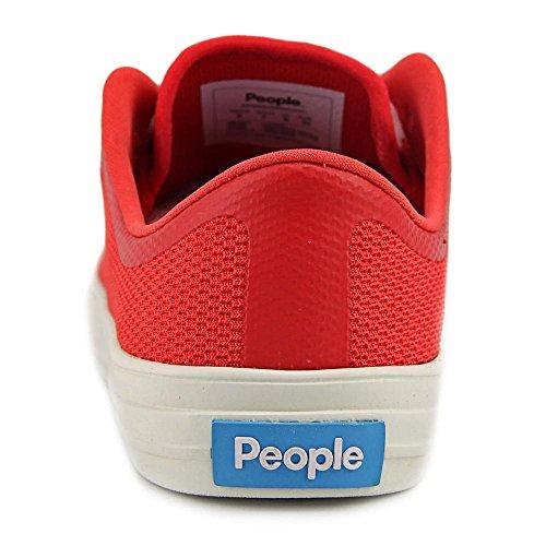 People Footwear The Phillips Sintetico