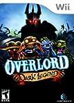 Overlord: Dark Legend - Wii Standard...