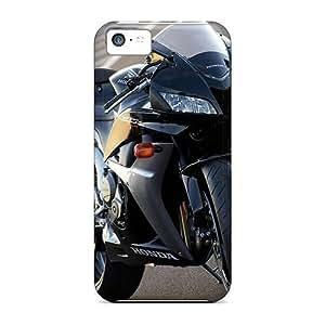 MMZ DIY PHONE CASEHot Tpye Honda Case Cover For iphone 6 plus 5.5 inch