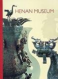 The Henan Museum, Zhang Wenjun, 1857596331