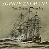 Ocean & Me,the [Import allemand]