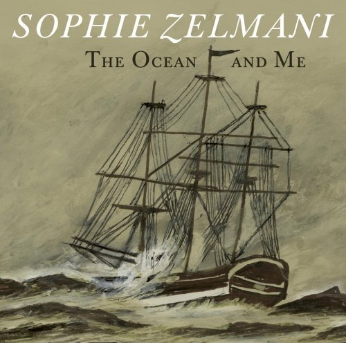 The Ocean And Me by Sony Music Canada Inc.