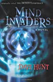 Mind Invaders—A Novel