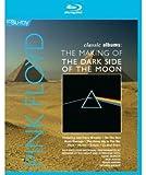 Pink Floyd - Dark Side of the Moon [Blu-ray]
