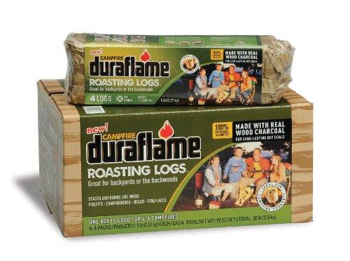 duraflame-roasting-logs-6-pack-5lb-firelog-bundles