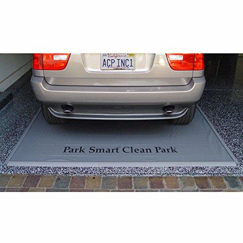 rubber mat garage - 7
