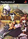 Atelier Iris Eternal Mana - PlayStation 2 by NIS America