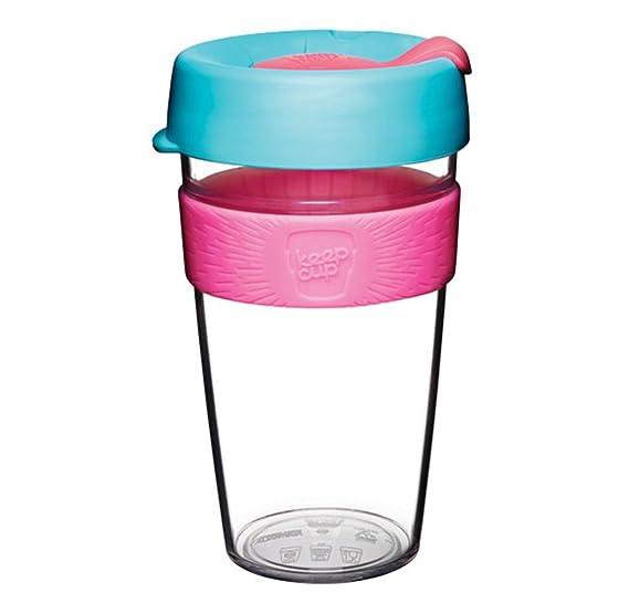 Cup Reusable Reusable Coffee Cup Keepcup Keepcup Coffee b76vYfgy