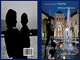 The Privilege of Youth : A Teenager's Story by Dave Pelzer (2004, Paperback)