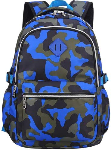 OuTrade School Backpack product image