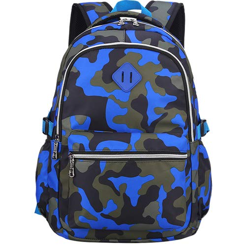 OuTrade School Backpack Great