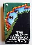 the Complete Werewolf
