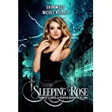 Sleeping Rose (Rumple's Curse: A Reverse Harem Retelling Book 1)