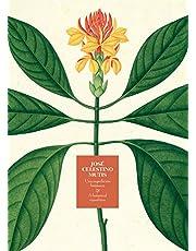 José Celestino Mutis: A Botanical Expedition