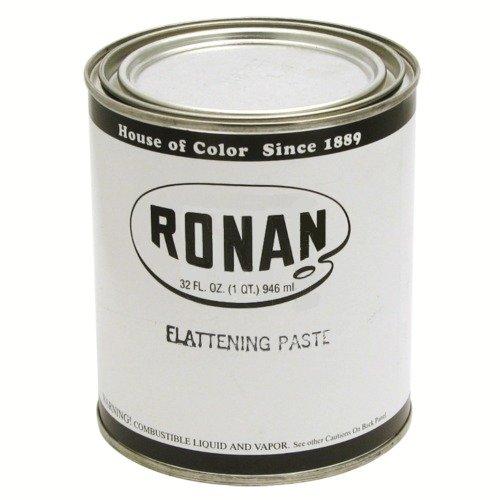ronan-alkyd-flattening-agent-paste-quart