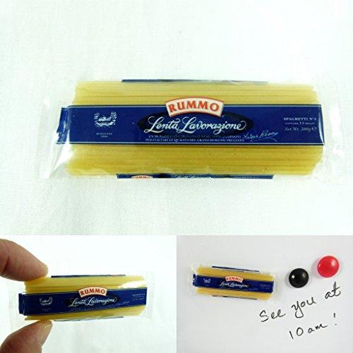 albotrade-miniature-fridge-magnet-rummo-spaghetti-italian-brande7101